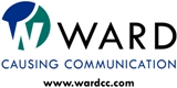 WWard Communications