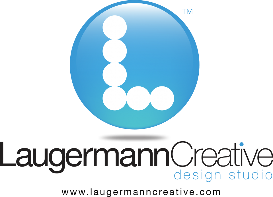 Laugermann Creative