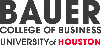 Bauer College of Business - Houston